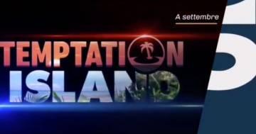 Torna in TV Temptation Island: ecco le coppie disposte a lasciarsi tentare