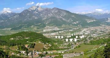 Gli uomini di Trento sono i più longevi d'Italia: ecco l'analisi dell'Eurostat 2020