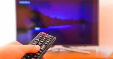 Arriva il nuovo digitale terreste: ecco chi dovrà cambiare tv e come può richiedere il bonus