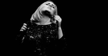 Adele ha finalmente annunciato il suo ritorno sulle scene: il post su Instagram