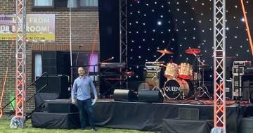 Coronavirus: l'idea geniale di un hotel di Londra per fare concerti in sicurezza