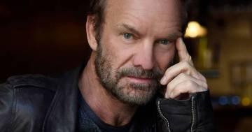 I grandi della musica: Sting