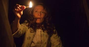 Un esperimento ha stabilito quali sono i film più spaventosi di sempre: ecco la classifica