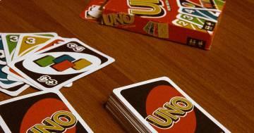 Uno: il famoso gioco di carte diventerà un film grazie al rapper Lil Yachty