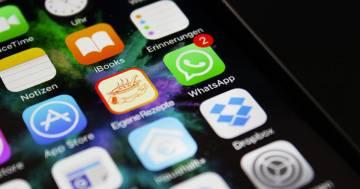 WhatsApp: ecco come silenziare le chat dei gruppi per sempre