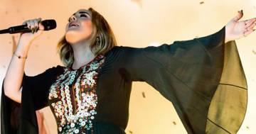 Torna Adele: dopo il dimagrimento e 3 anni di stop la cantante si esibirà al SNL