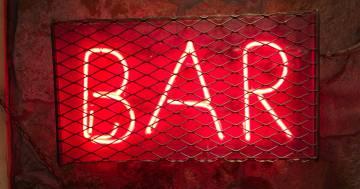 Nuovo DPCM: alcuni bar chiuderanno prima mentre i sindaci potranno chiudere piazze e strade