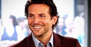 Bradley Cooper: sua figlia (e di Irina Shayk) gli somiglia ogni giorno di più