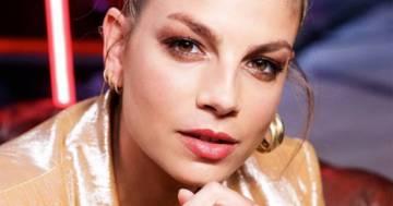 X Factor: la scelta di Emma di eliminare Roccuzzo stupisce tutti