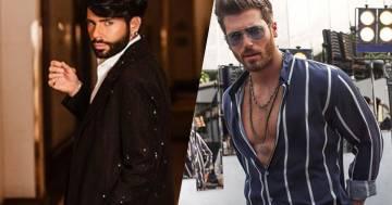 Can Yaman fa gli auguri a Federico Fashion Style: il video stupisce i follower