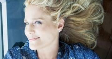 Heather Parisi si racconta con sincerità in un post dedicato alla sua menopausa