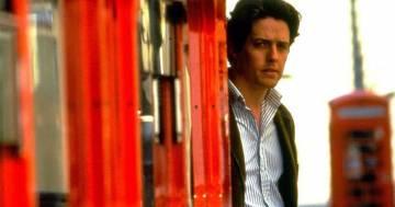 Notting Hill 2: Hugh Grant sarebbe pronto al sequel ma ad una condizione