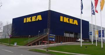 """Ikea ricompra i suoi mobili usati dai clienti: ecco come funziona il programma """"Buy Back"""""""