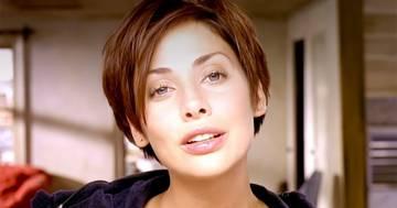 Natalie Imbruglia: compie compie 23 anni  'Torn', canzone simbolo degli anni '90