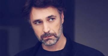 Raoul Bova: 'Ho perso 20 kg'. L'attore si è presentato molto dimagrito alla Festa del Cinema di Roma