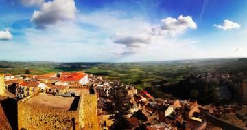 Case in vendita a un euro: l'iniziativa di Salemi per ripopolare il suo centro storico