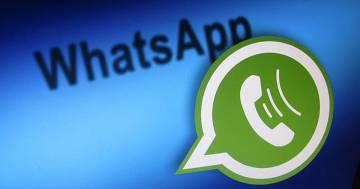 WhatsApp: come ascoltare le note audio senza accedere alla chat