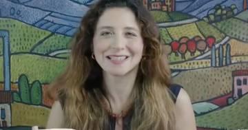 Coronavirus: la biologa Barbara Gallavotti spiega come funziona la mente di un negazionista