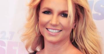 Britney Spears ha chiesto ufficialmente che il padre non gestisca più il suo patrimonio