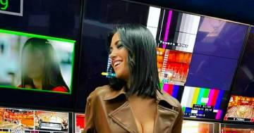 Più seducente che mai, Claudia Ruggeri fa innamorare i fan