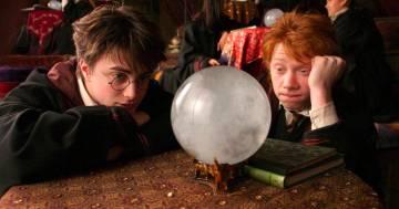 Ecco quali sono i film di Harry Potter che hanno incassato di più