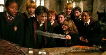 La reunion per i 19 anni di Harry Potter: ecco come sono oggi gli attori della saga