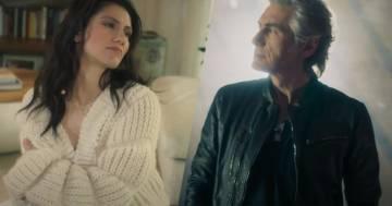 """Ecco il video di """"Volente o nolente"""", il nuovo singolo di Ligabue con il featuring di Elisa"""