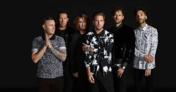 OneRepublic, il tour è stato spostato al 2022: ecco le nuove date italiane