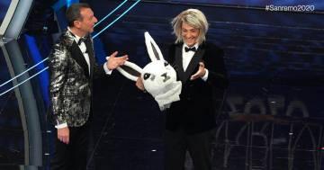 Coronavirus: il Festival di Sanremo potrebbe slittare a fine aprile