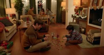 Ricostruiamo il mondo: lo spot di Natale di Lego è un vero inno alla fantasia