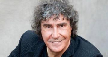 È morto Stefano D'Orazio, amico di RDS e storico batterista dei Pooh