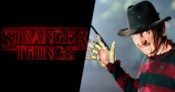 "In 'Stranger Things 4"" ci sarà anche RobertEnglund, l'attore che interpretò Freddy Krueger"