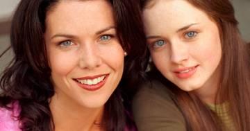 Una mamma per amica: l'ultima stagione verrà trasmessa per la prima volta in tv su La5