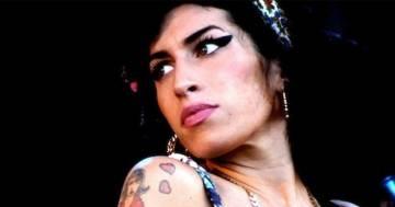 Amy Winehouse: escono due raccolte dedicate alla grande artista