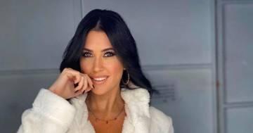"""Claudia Ruggeri stuzzica i fan di Instagram: la Miss di 'Avanti un altro"""" è mozzafiato"""