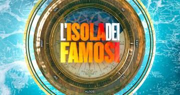 'L'isola dei famosi': la nuova edizione è confermata, ecco quando andrà in onda