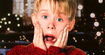 Il lavoro dei sogni: sarete pagati per vedere film di Natale