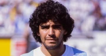 Notizia shock dall'Argentina: 'Maradona è morto'