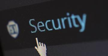 La password più utilizzata nel 2020 è anche quella meno sicura: qual è?