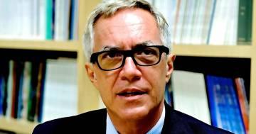 Covid, dagli USA il Prof. Ricordi: 'Dalle staminali si possono curare migliaia di pazienti'