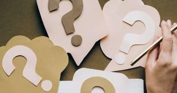 Test della personalità: quale immagine vedi per prima?