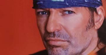 Vasco Rossi: il testo di un suo amato brano accenderà le luminarie di Rimini