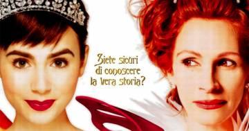 'Biancaneve': stasera in tv c'è tutta la magia di un grande classico