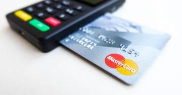 Extra Cashback di Natale: ecco come ottenere il rimborso dei pagamenti elettronici