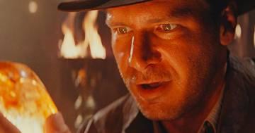 Harrison Ford sarà Indiana Jones per un'ultima volta: arriva il quinto film della saga