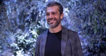 Sanremo 2021: Luca Argentero è tra gli ospiti più corteggiati della nuova edizione