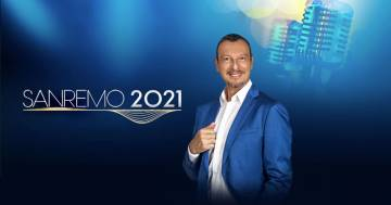 Sanremo 2021: tutti i big e i titoli delle canzoni del festival