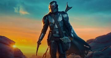 La terza stagione di 'The Mandalorian' slitterà al 2022: ecco perché