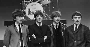 Peter Jackson ha diretto il docufilm sui Beatles 'Get Back', ecco il trailer