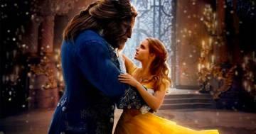 'La Bella e la Bestia': stasera va in onda in TV la favola più amata